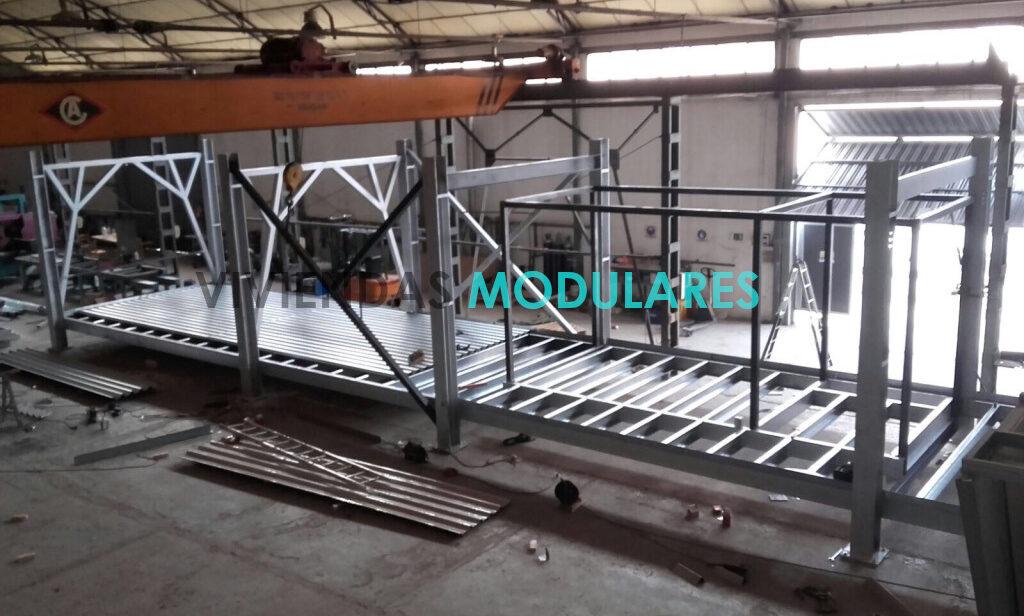 4- construccion moduloMA (2)